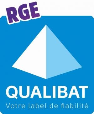 RGE - Qualibat